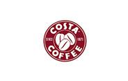 'Costa Coffee E-Voucher